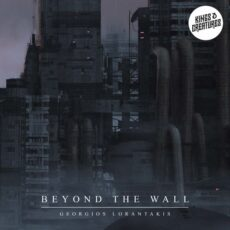 Kings & Creatures Beyond the Wall