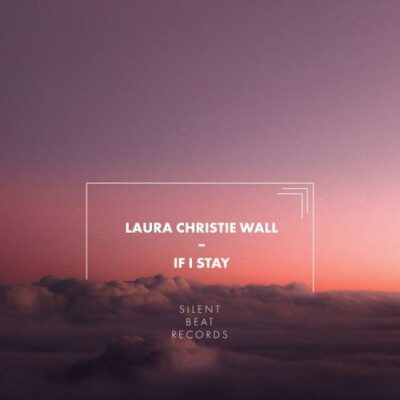 Laura Christie Wall If I Stay