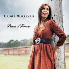 Laura Sullivan Pieces of Forever
