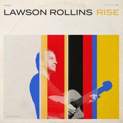 Lawson Rollins Rise