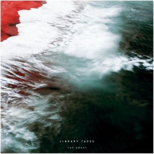 Library Tapes The Coast
