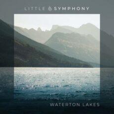 Little Symphony, Waterton Lakes