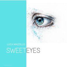Luca Mazzillo Sweeteyes