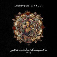 Ludovico Einaudi Reimagined. Volume 1, Chapter 3