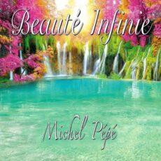 MICHEL PEPE Beauté infinie