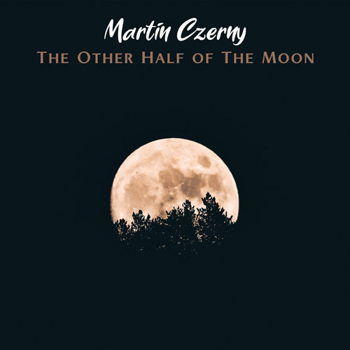 Martin Czerny - The Other Half of the Moo