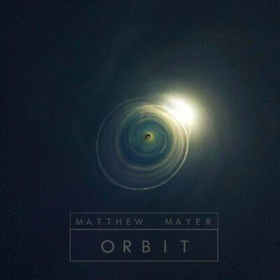 Matthew Mayer Orbit