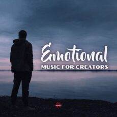 Melodality Emotional Music For Creators