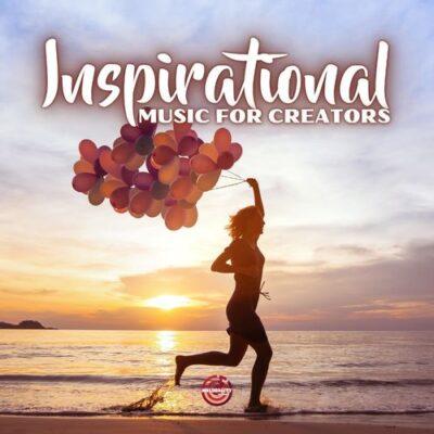 Melodality Inspirational Music For Creators