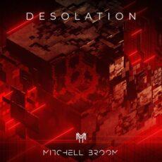 Mitchell Broom Desolation