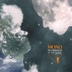 Mono Pilgrimage of the Soul