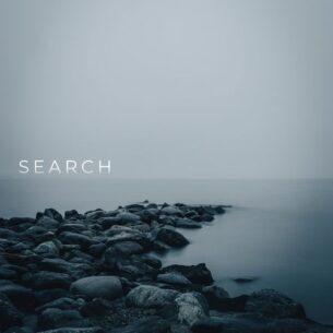 Morninglightmusic Search