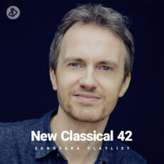 New Classical 42 (Playlist)