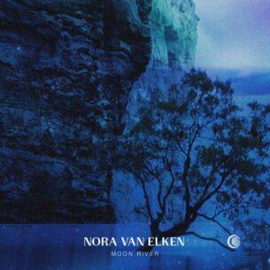 Nora Van Elken Moon River