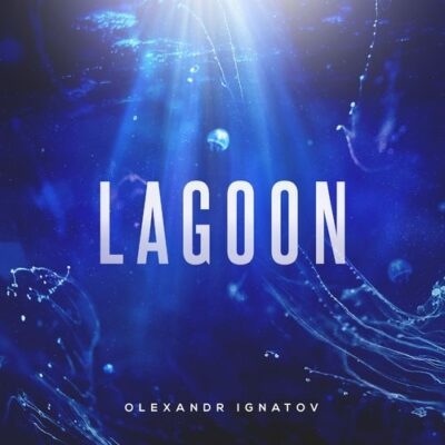Olexandr Ignatov Lagoon