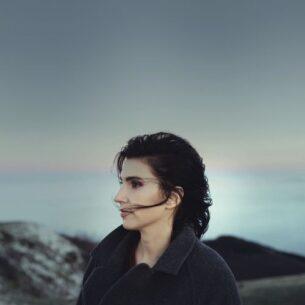 Olivia Belli Grembo