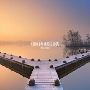 Peder B. Helland - A New Day (Radio Edit)