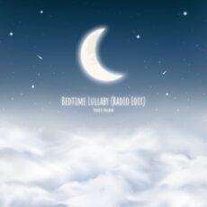 Peder B. Helland - Bedtime Lullaby (Radio Edit)