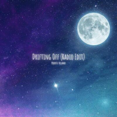 Peder B. Helland - Drifting off (Radio Edit)