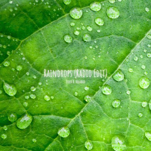 Peder B. Helland - Raindrops (Radio Edit)