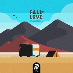 Pueblo Vista Fall In Love : MMXXI : Anthology