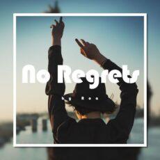 Roa No Regrets