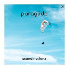 Scandinavianz Paraglide