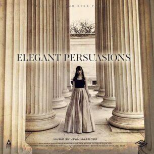 Songs To Your Eyes Elegant Persuasions