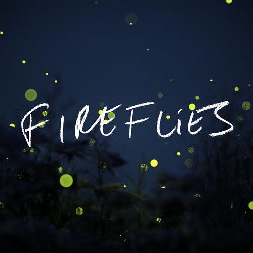 Stephan Moccio Fireflies