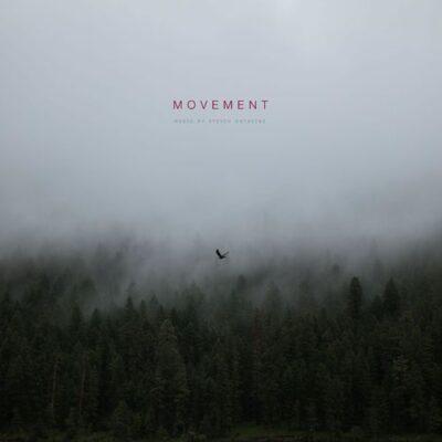 Steven Gutheinz Movement