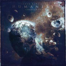 Thomas Bergersen Humanity - Chapter IV