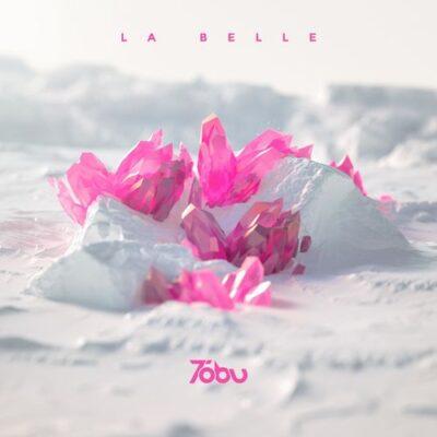 Tobu La Belle