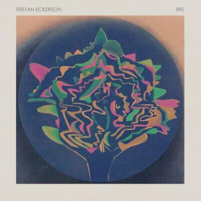 Tristan Eckerson Iris