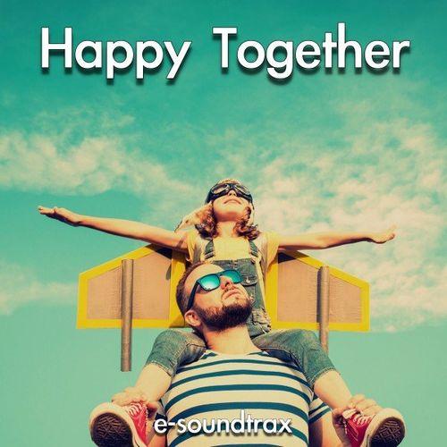 e-soundtrax Happy Together