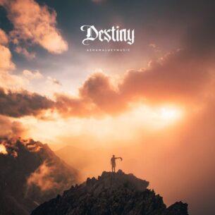 AShamaluevMusic Destiny