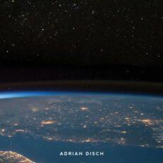 Adrian Disch Last Light of Day