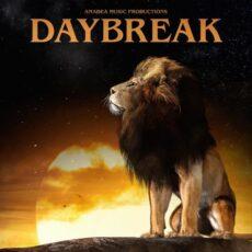 Amadea Music Productions Daybreak