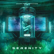 Amadea Music Productions Serenity