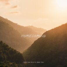 Aron van Selm Homecoming