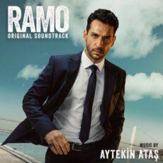Aytekin Ataş - Ramo