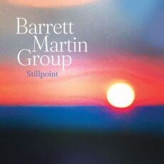 Barrett Martin Group Stillpoint