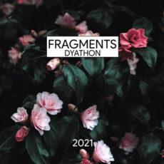 DYATHON Fragments
