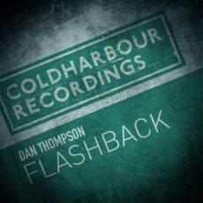 Dan Thompson Flashback