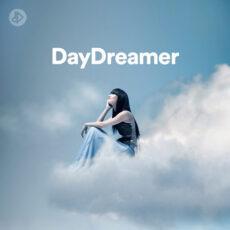 DayDreamer (Playlist)