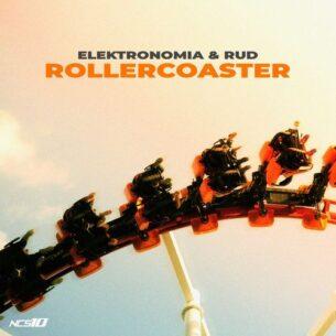 Elektronomia Rollercoaster