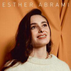 Esther Abrami Hope, Ascending
