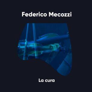 Federico Mecozzi La cura