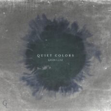 Gavin Luke Quiet Colors