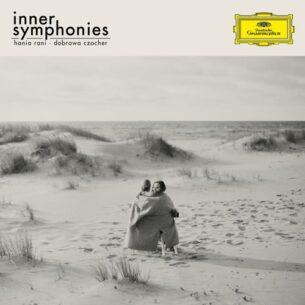 Hania Rani, Dobrawa Czocher - Inner Symphonies