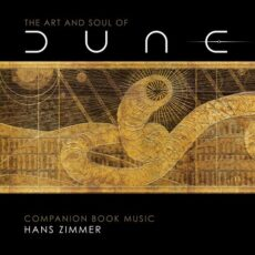 Hans Zimmer The Art and Soul of Dune